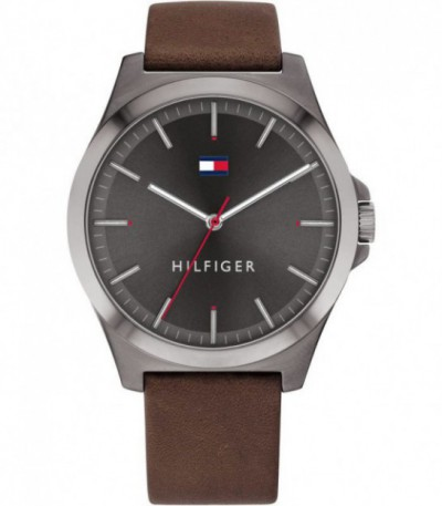 RELOJ HOMBRE BARCLAY TOMMY HILFIGER - 1791717