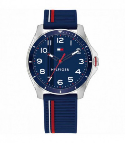 RELOJ JUNIOR TOMMY HILFIGER - 1720005