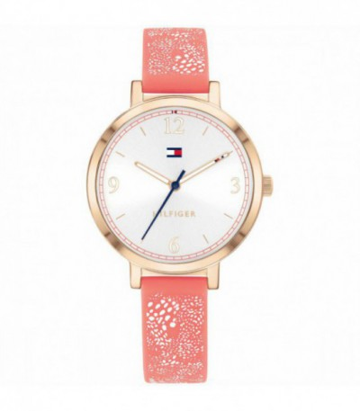 RELOJ JUNIOR TOMMY HILFIGER - 1720010