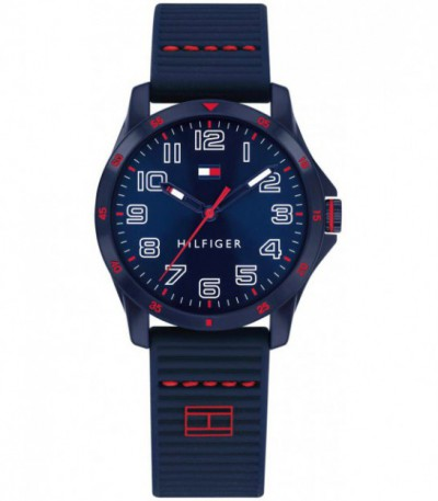 RELOJ JUNIOR TOMMY HILFIGER - 1791667