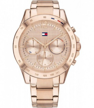 RELOJ MUJER HAVEN TOMMY HILFIGER - 1782197
