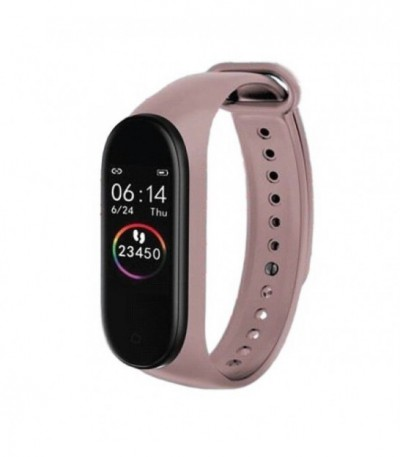 RELOJ WEARABLE SMARTBAND RUNNING 3 SAMI - 15193