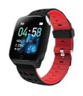 RELOJ WEARABLE SMARTBAND TRACKER SAMI - 15176