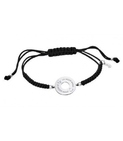 PULSERA MOTHER´S LOVE - LP3126-2/2