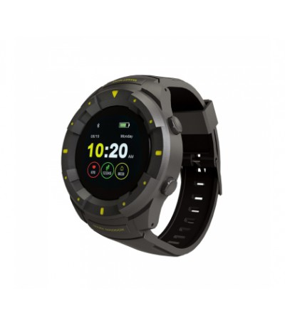 RELOJ SMART NOW GRIS - HS1001-60