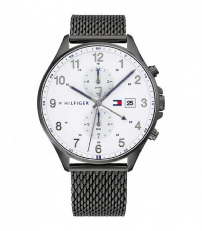 RELOJ HOMBRE WEST TOMMY HILFIGER - 1791709