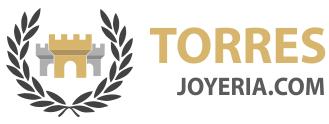 Torres Joyería