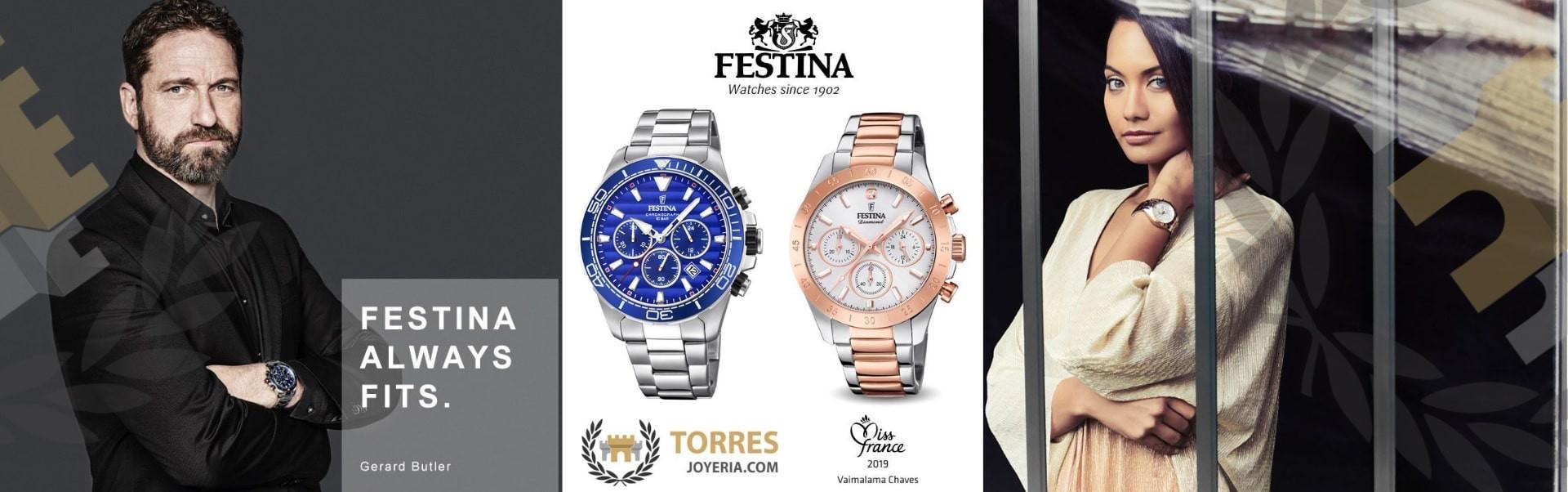 5a5c039391af Comprar relojes y joyas
